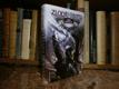 Zloděj úsvitu - Kroniky Havranů