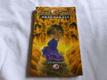 Grailquest 3 - Brána zkázy