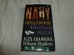 Nahý Hollywood - Madam 90210
