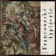 Francouzské tapiserie