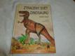 Ztracený svět dinosaurů