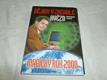 Magický rok 2000, aneb dějiny v zrcadle hvězd