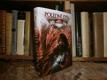 Poslední stín - Kroniky Havranů