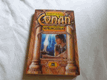 Conan - nepřemožitelný