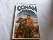 Conan - osvoboditel