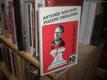Antonín Novotný: Pozdní obhajoba