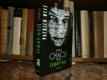 Temný ráj - Trilogie Chaos kniha druhá