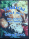 Tradiční česká jídla pro každou příležitost - 1000 receptů