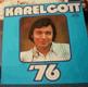 KAREL GOTT 76