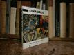 Marc Chagall - Současné světové umění sv. 21