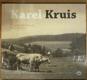 Karel Kruis, Fotografie z let 1882-1917 (Photographs 1882-1917)