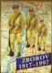 Zborov 1917-1997