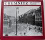 Chemnitz - Eine verlorenes Stadtbild