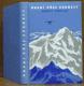 První přes Everest