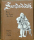 Švanda dudák rok 1924, roč. 34