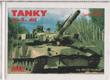 Tanky 2. - 3. díl