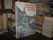 Kapitoly z pražské historie