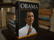 Obama - Od slibu k činu