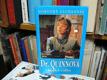 Dr. Quinnová - Těžká volba (3. díl)