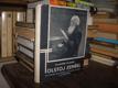 Tolstoj zemřel - Nevydané dokumenty o životě...