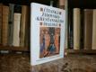 Čítanka židovsko - křesťanského dialogu