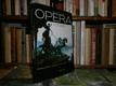 Opera v Praze