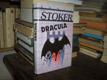 Dracula (slovensky)