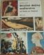 Stručné dejiny maliarstva od Giotta po Cézanna