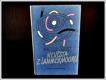 NevÄ›sta z Lammermooru