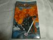 Grailquest 8 - Legie smrti