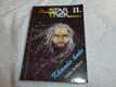 Star Trek II. - Khanův hněv