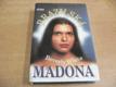Brazilská Madona