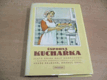 Úsporná kuchařka. Zlatá kniha malé domácnosti (1