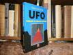 UFO - pohled za hranice vědomí