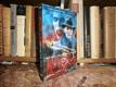 Vampire Files 1 - Krvavý seznam
