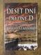 David Stafford - Deset dní do dne D (Poslední hodiny ...