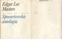 Spoonriverská antológia