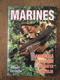 Josef Dolejší - Marines (Americká námořní pěchota ...