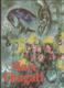 MARC CHAGALL. 1987. Světové umění.