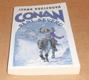 Ivana Kuglerová: Conan, Páni severu