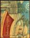 Svěla z Kanopu aneb Třiatřicet moudrých naučení