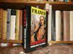Franco - člověk, voják, diktátor