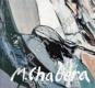 Milan Chabera - Obrazy
