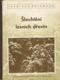 Šlechtění lesních dřevin - kol. autorů