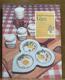 Vejce ve studené i teplé kuchyni Sešity domácího hospodaření sv. 127