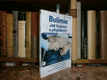Bulimie - Jak bojovat proti přejídání