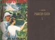 Martin Eden I. (len prvá časť dvojzväzkového vydania)