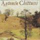 sv. 20 Antonín Chittussi