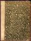 Velká povodeň v Čechách ve dnech 2. až 5. září 1890