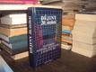 Dějiny 20. století - Encyklopedie politického,..